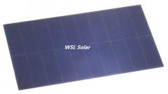 2W solar panel weniger als 2 Watt Solarmodul 1.5