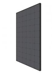 M300-60-B U40b 300