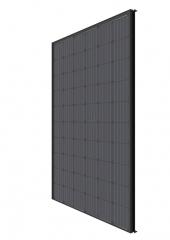 M300-60-B NICER 2 300