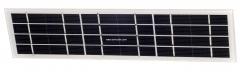 2.1W 6V Custom Solar Panel 2.1