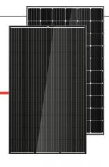 ALLMAX M Plus 275-315 275~315