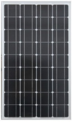 Mono 125-155W