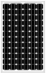Mono 185-210W