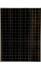 SPU-100M