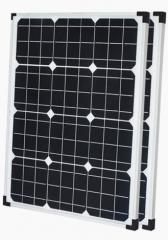 TPS105S-50W-Mono