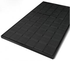 LG NeON® 2 Black 60cells 335-350 335~350