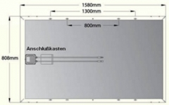 SST170-72M