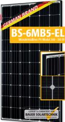BS-6MB5-EL 300-310