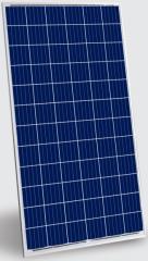 ESP300-320 45mm