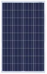 SN-P070 70