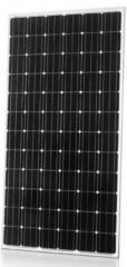 SN-M260-300 260~300