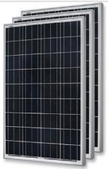 YS50P-36