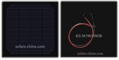 KS-M190190GB