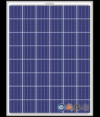 48 Series Poly Panel 190-225