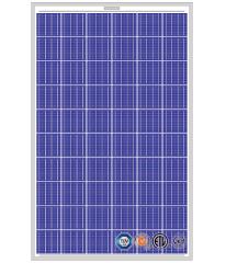 60 Series Poly Panel 240-285