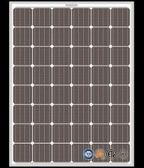 48 Series Mono Panel 220-240