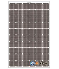 60 Series Mono Panel 250-305