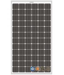 72 Series Mono Panel 310-365