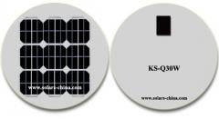 KS-Q30W