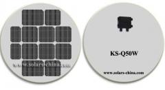 KS-Q50W