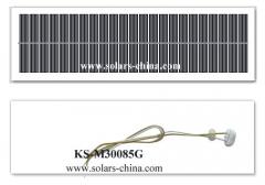 KS-M30085G
