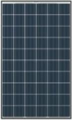 GRE-255-275-6PB