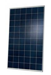 Q.POWER-G5 260 - 280 260~280