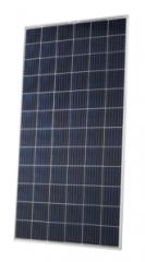 Q.POWER L-G5.2 315-335 315~335