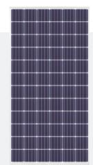 CSUN340-72M