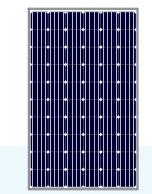 LN260(30)M-4 (270-285W Mono)