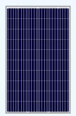 LN260(30)P-4 (260-275W)