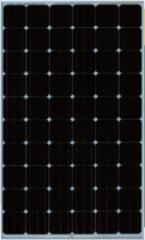 URE250-270-60M