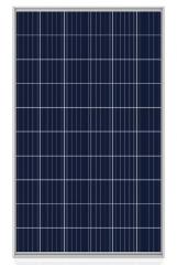SUN 60P 265~285