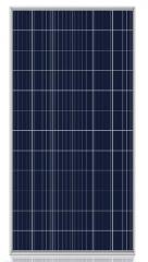 SUN 72P 315~335