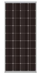 SUN 36M 160~170