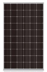 SUN 60M 275~290