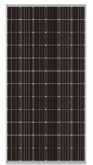 SUN 72M (M156) 330~350