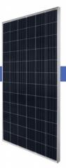 DESERV 3M6-140-155 140~155