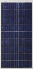 JS-125W/12V