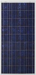 JS-150W/12V
