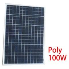 ZPVP-100W