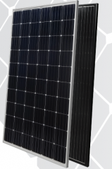 X-STYLE XM460I+35 280-290Wp 280~290