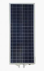 GSP-40W
