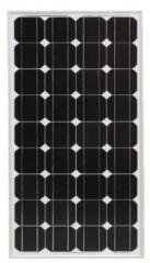 PMS55-100W