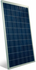 PNX-100-120 100~120