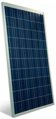 PNX-125-150