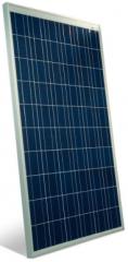 PNX-170-190 170~190