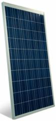 PNX-230-250