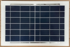 all-environment outdoor pv module 12