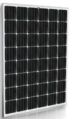 EGE-200M-48 200